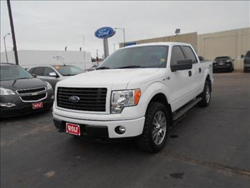 Ford Trucks For Sale Stroudsburg Pa