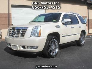 Used Cadillac For Sale New London Ct