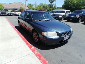 2006 Volvo S60 for sale in Pleasanton, CA