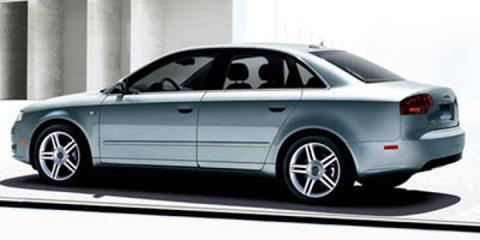 2005 Audi A4 for sale in Pleasanton, CA