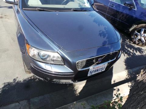 2005 Volvo S40 for sale in Pleasanton, CA