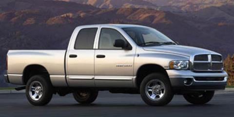 2005 Dodge Ram Pickup 1500 for sale in Pleasanton, CA