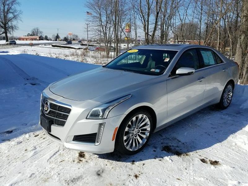 sale used sedan cts certified toronto navigation for cadillac only on htm turbo