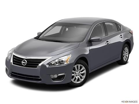 Rick Hill Nissan >> Rick Hill Auto Credit Dyersburg Tn Inventory Listings