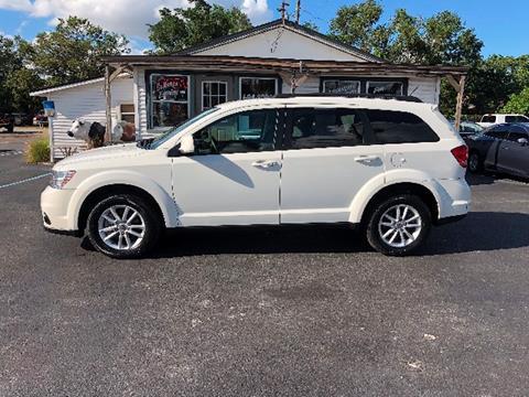 Dennys Auto Sales >> Used Cars Fort Myers Car Loans Alva Fl Cape Coral Fl Denny S Auto