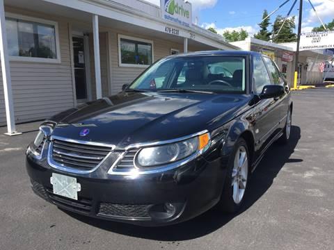 2007 Saab 9-5 for sale in Fort Wayne, IN