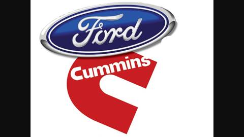 2000 Ford F-350 Super Duty for sale at Louisiana Truck Source, LLC in Houma LA