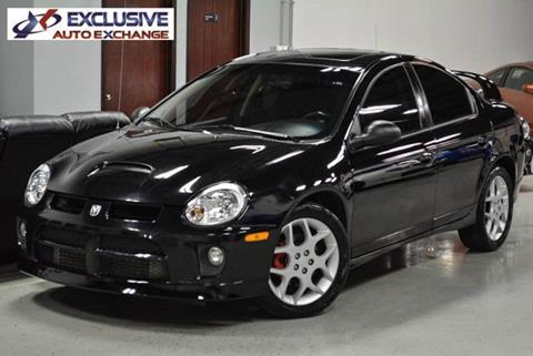 2005 Dodge Neon SRT-4 for sale in Crestwood, IL