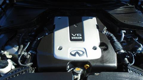 2014 Infiniti Q50 for sale in Tampa, FL