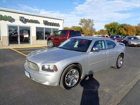 2008 Dodge Charger for sale in Waseca, MN