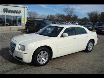 2006 Chrysler 300 for sale in Waseca, MN