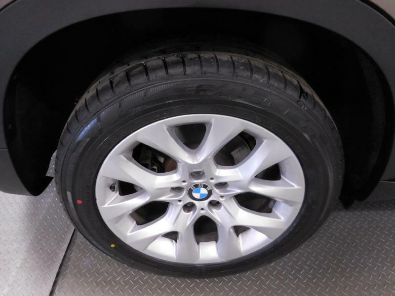 2013 BMW X5 for sale at Cincinnati Automotive Group in Middletown OH