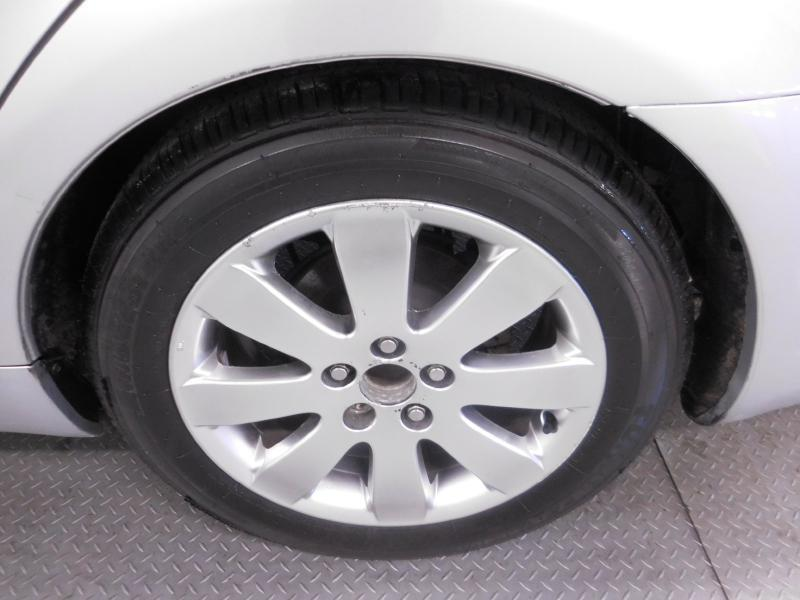 2005 Toyota Avalon for sale at Cincinnati Automotive Group in Middletown OH