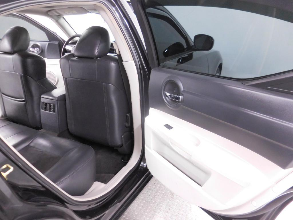 2006 Dodge Charger for sale at Cincinnati Automotive Group in Middletown OH