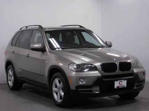 2007 BMW X5 for sale in Middletown, OH