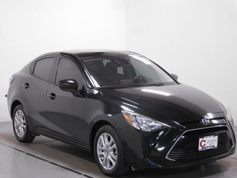 2016 Scion iA for sale in Middletown, OH