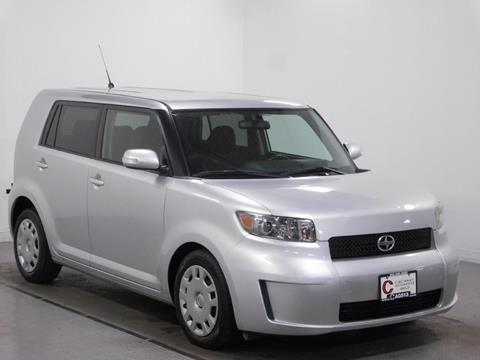 2009 Scion xB for sale in Middletown, OH