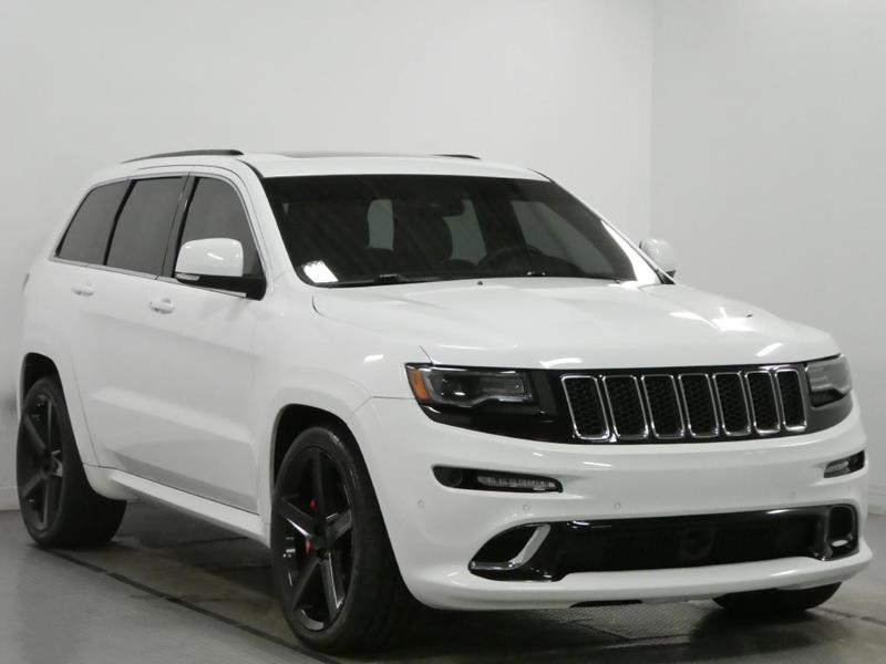 review jeep digital grand srt cherokee reviews trends car