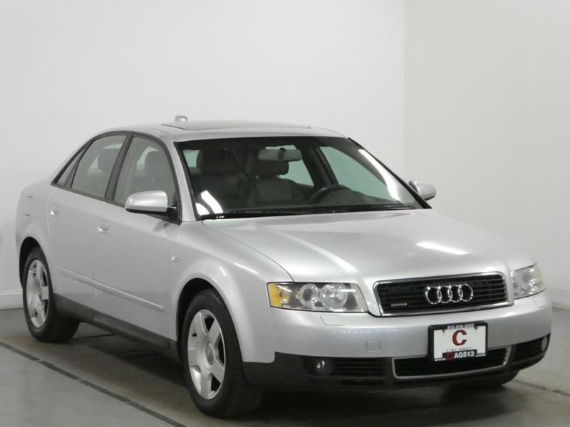 gauteng pretoria south usedcarsouthafrica central africa audi used usedcars com for in car view sale