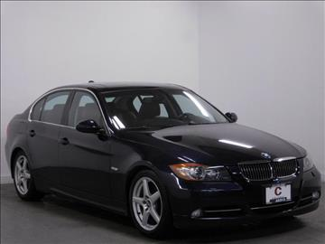 2008 BMW 3 Series for sale in Middletown, OH