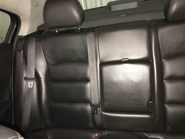 2014 Chevrolet Cruze ECO Auto 4dr Sedan w/1SF - Houston TX