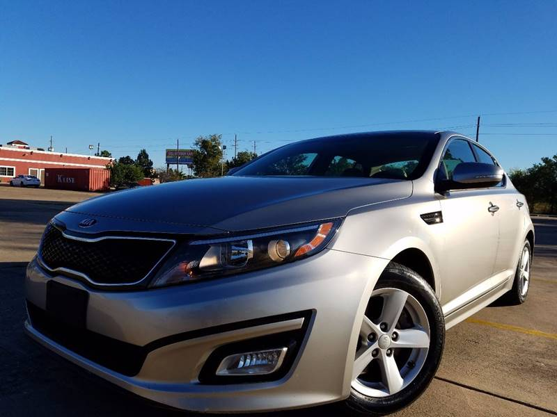 sales at kia inventory details auto kokomo optima tonys in owned for sale pre