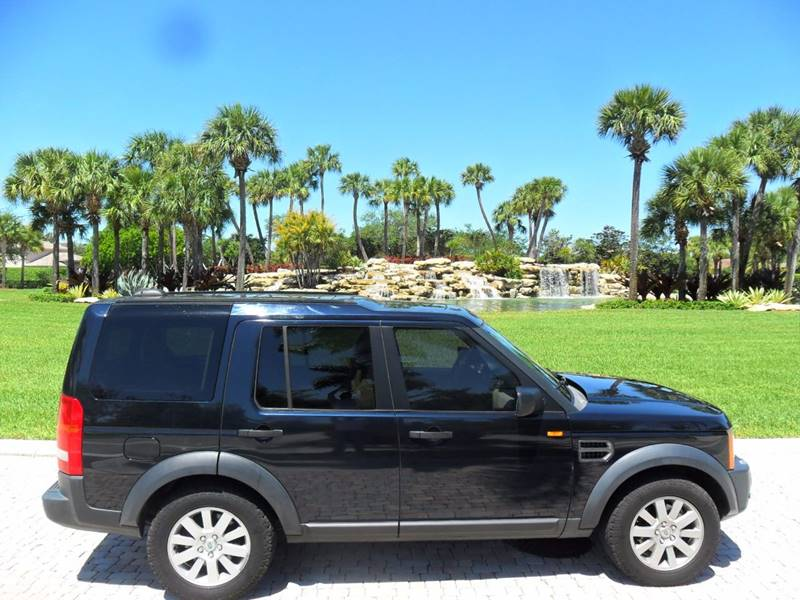 florida service leases rover more specials on for apparel sale l vehicles discovery landrover and land