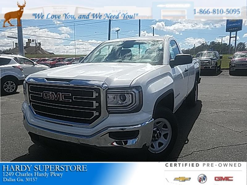 dealers dallas yukon used cars in for com buick tx gmc auto sale sewell at