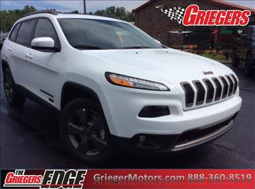 Jeep Cherokee For Sale Killeen Tx