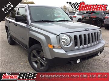 Jeep For Sale Walnutport Pa