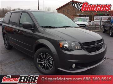 Dodge For Sale Burlington Nc