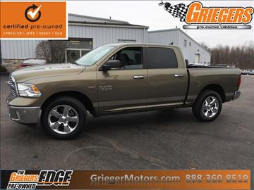 Best Used Trucks For Sale Shreveport La