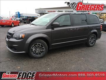 Dodge Grand Caravan For Sale Butler Pa