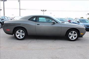 2011 Dodge Challenger for sale in Saint Louis, MO