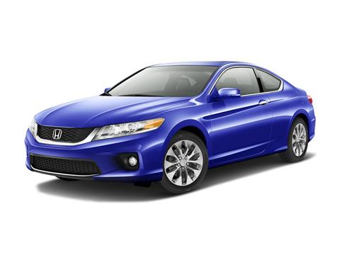 2015 Honda Accord for sale in Charleston, WV