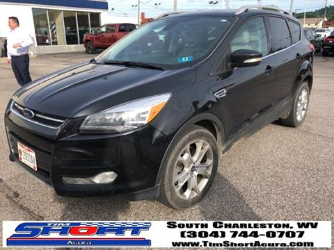 Used Cars For Sale In Charleston Wv Carsforsale Com