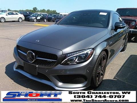 Used Cars Charleston Wv >> Best Used Cars For Sale in Charleston, WV - Carsforsale.com®