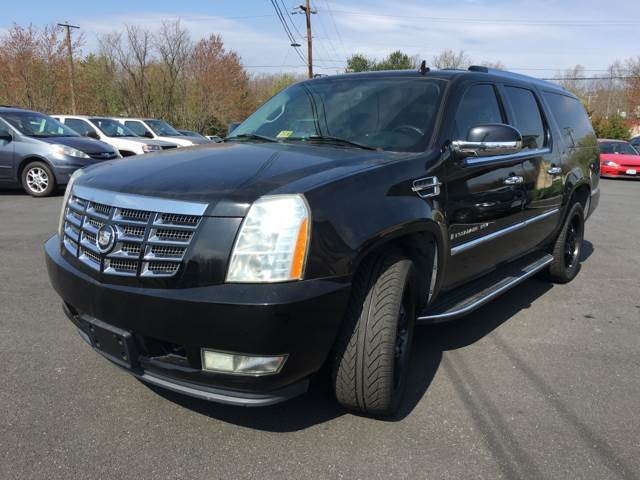 sale ny for cadillac details inventory in sms escalade at motorsports llc cortland