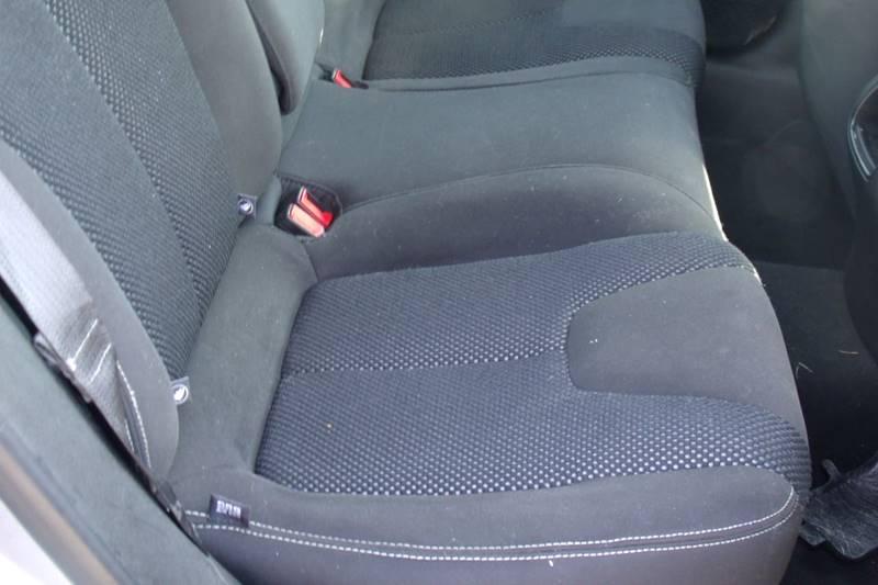 2015 Dodge Dart SXT 4dr Sedan - Carmi IL