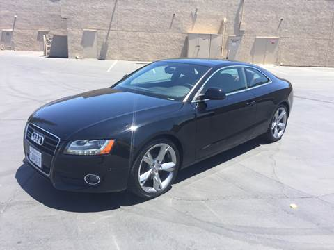 2008 Audi A5 For Sale In Arkansas Carsforsale