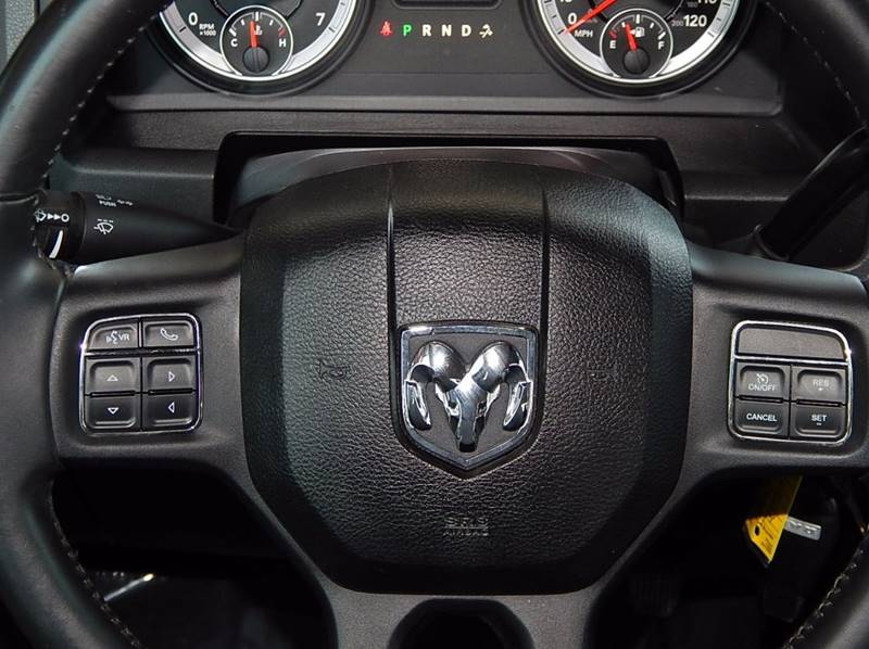 2013 RAM Ram Pickup 1500 for sale at BEST DEAL MOTORS INC. CARS AND TRUCKS FOR SALE in North Hollywood , Los Angeles CA