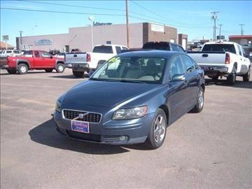 2005 Volvo S40 for sale in Laramie, WY