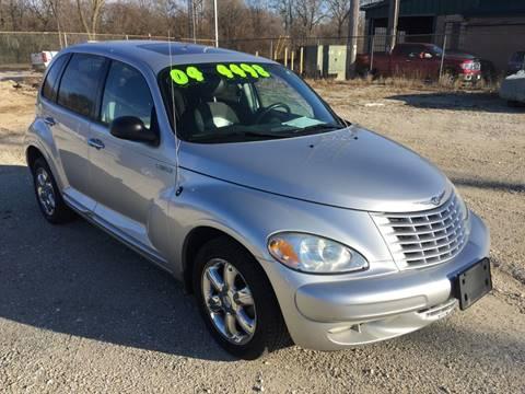 Jw Auto Sales >> Chrysler For Sale In Burlington Wi J W Auto Sales Llc