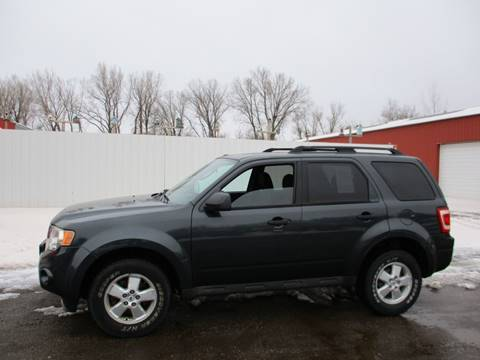 Chaddock Auto Sales >> Chaddock Auto Sales - Used Cars - Rochester MN Dealer