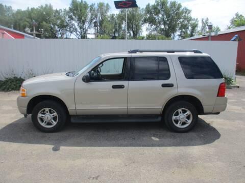 Chaddock Auto Sales >> Used Cars Rochester Used Cars Minneapolis MN La Crosse WI ...