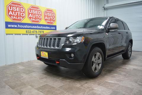 Houston Used Auto Sales >> Houston Used Auto Sales Used Cars Houston Tx Dealer