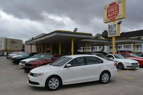 Houston Used Auto Sales >> Houston Used Auto Sales Houston Tx