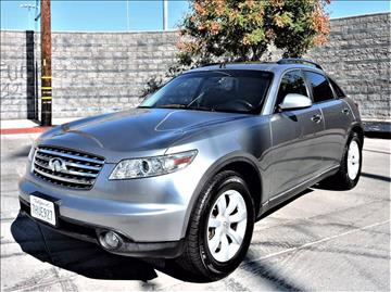 2004 infiniti fx35 for sale in lebanon pa carsforsale 2004 infiniti fx35 for sale in north hollywood ca sciox Images