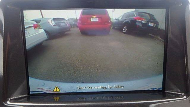 2014 Chevrolet Volt for sale at Dependable Used Cars in Anchorage AK