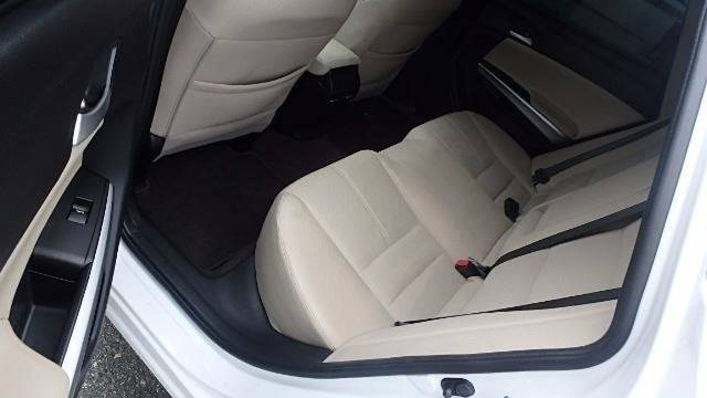 2015 Honda Crosstour for sale at Dependable Used Cars in Anchorage AK